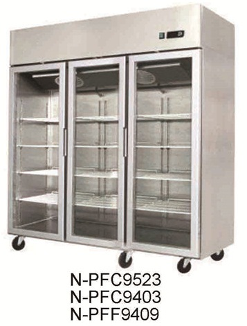 project-refrigerator-N-PFC9503