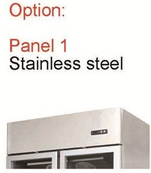 project-refrigerator-stainless-steel