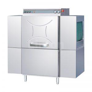 Dish Washing Machine & Accessories