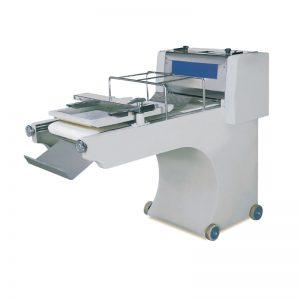 Bread Moudler Machine