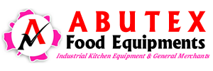 Abutex Food Equipment